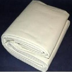 200-250 GSM, 100% Cotton, Greige/Dyed, Plain