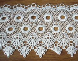 Lace Fabric-1008