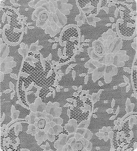 Lace Fabric-1010
