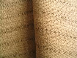 250-300 GSM, 100% Linen Woven, Yarn dyed, Plain