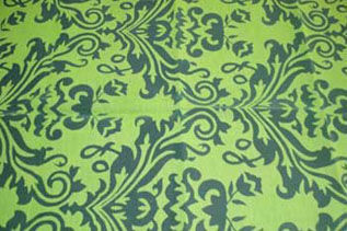 60-300 gsm, 100% Nylon , Dyed & Greige, Yarn Dyed & Printed, Plain, Twill, Satin and almost all other weave types