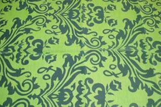 Nylon fabric-1453