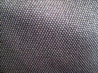 Oxford fabric-12031