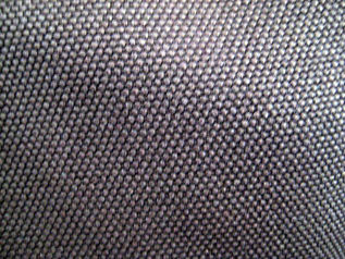 200-300 GSM, 100% Polyester, Dyed, Plain