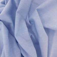 180 GSM, 100% Polyester, Dyed, Plain