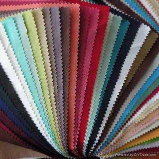 70-100 gsm, 100% Cotton ,  Dyed/Greige, Plain