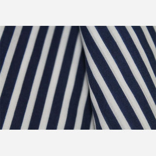 ripstop woven fabric
