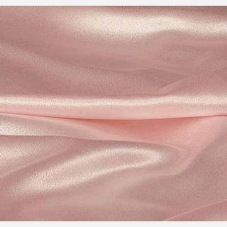 Satin Fabric-2037