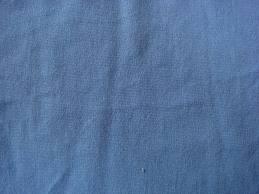 120-130 gsm, 100% Organic Cotton Woven, Yarn dyed, Twill