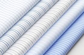 100-300 GSM, Polyester Viscose, Worsted, Polyester Wool, Polyester, Griege & Dyed, Plain