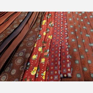 shirting fabric