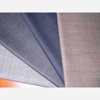 Shirting Fabric-2158