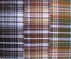 80-120 gsm, 100% Cotton, Dyed, Plain