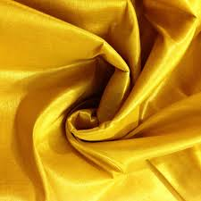 100 to 150 gsm, 100% Silk, Dyed, Plain