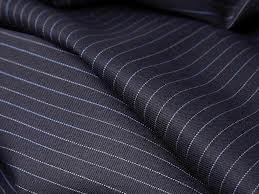 150-180 GSM, 30% Wool / 70% Cotton/ Linen , Dyed, Twill,Plain