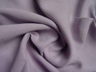 Tencel Fabric-2764