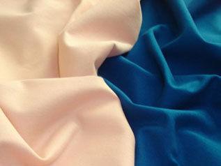 Tencel Fabric-2765