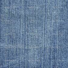 Denim Fabric-3521