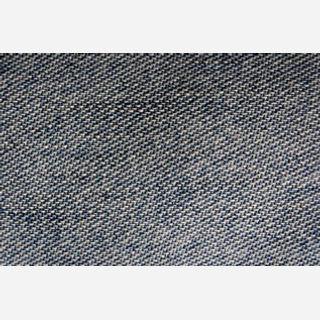Denim Fabric-3523