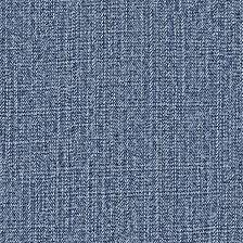 denim fabric for making of jeans
