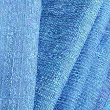 125-145 gsm, Cotton, Dyed, Plain
