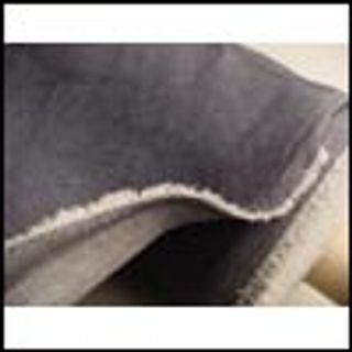 Denim Fabric-3511