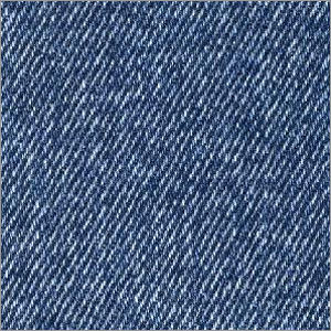 8 to 10ounce, 100% Cotton, Dyed, Plain