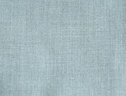 200 - 400 GSM, Cotton, Dyed, Plain