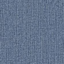 10 - 12oz, 100% Cotton, Dyed, Plain