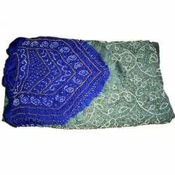 Dress materials fabric-11978