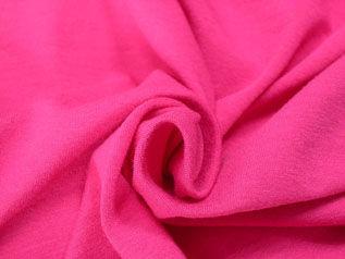 Viscose Fabric-3603