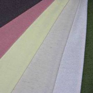 Viscose Fabric-12614