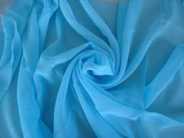 100-150 gsm, 100% Cotton or Linen, Solid dyed, Twill