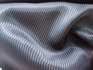 100 - 400 GSM, 100% Polyester, Dyed & Greige, Reverse Satin, Dobby, Twill