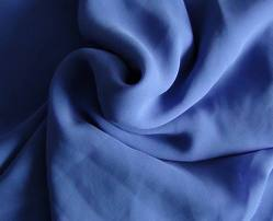 150 and above, 100% Polyester, Dyed, Greige, Plain