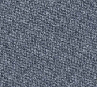 Worsted Fabric-4012