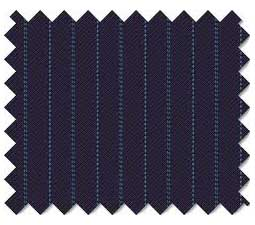 Worsted Fabric-4020