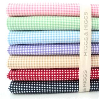 140 GSm, Cotton, Dyed, Plain