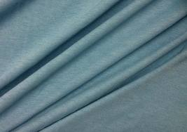 160 GSM and more, 100% Cotton, Greige, Plain