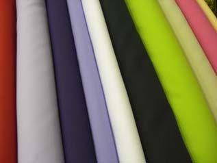 175 GSM, 100% Cotton, Dyed, Plain