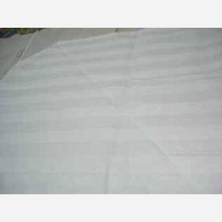 99-100 gsm,  100% Cotton, Greige, Plain