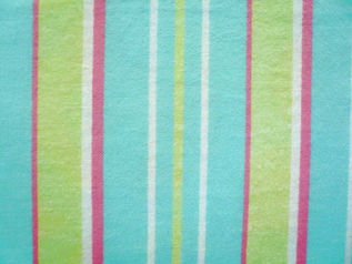 150 to 200 GSM, 100% Combed Cotton, Dyed, Plain