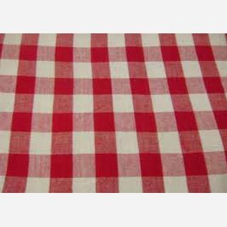 Cotton Fabric-4265