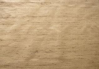 150 gsm, 100% Cotton, Greige, Plain