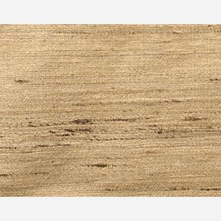 Khadi fabric-4310