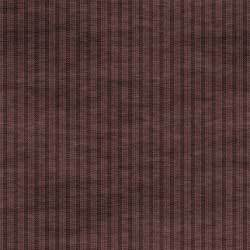 240 gsm, 65% Polyester / 35% Cotton, Greige & Dyed, Twill