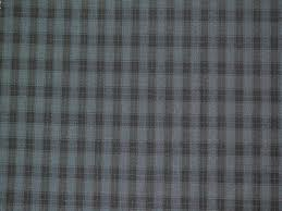 150-200 GSM, 60% Cotton / 40% Polyester, Dyed, Plain