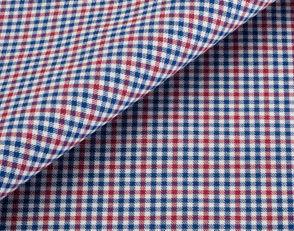 Twill Fabric-21205