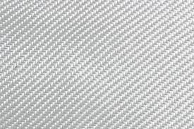 Twill Fabric-21222