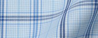 Twill Fabric-21226